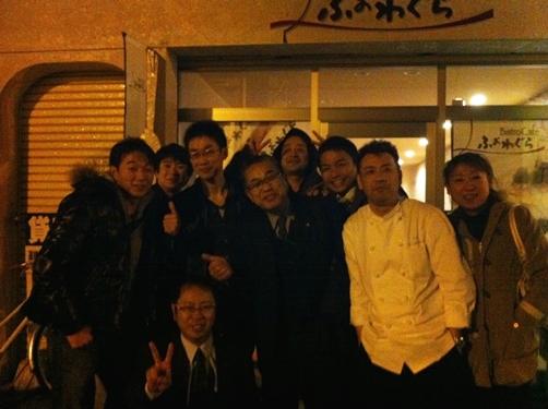「十勝芽室コーン炒飯」と「牛玉丼」が兄弟ケンカ!?(笑 | 十勝清水牛玉ステーキ丼公式ホームページ